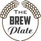 The Brew Plate